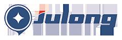 Julong Europe GmbH Deutschland