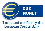 Our-Moneyweb