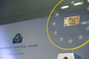 50 Euro (4928x3280)
