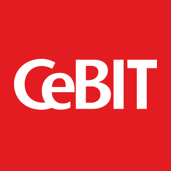 cb_logo_col