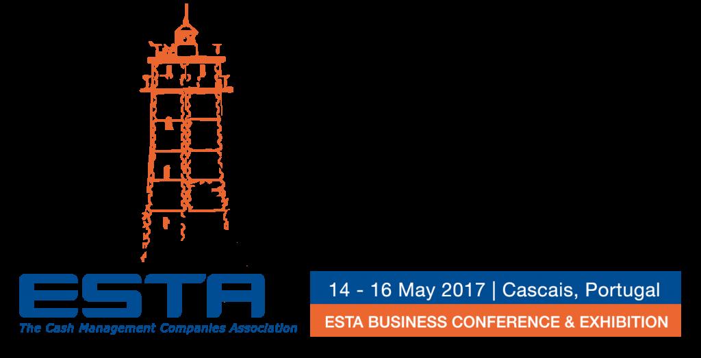 ESTA conference logo